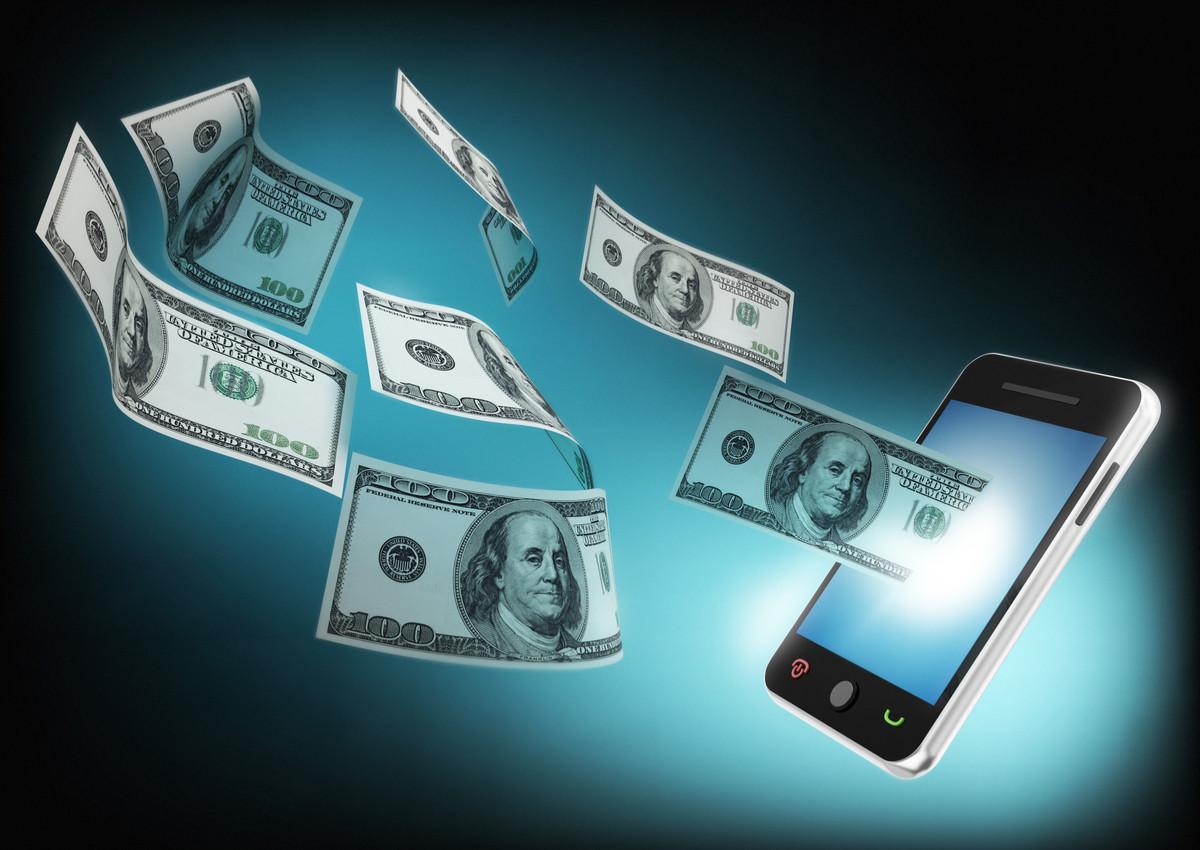 1xbet мобильное приложение для Аандроида с казино